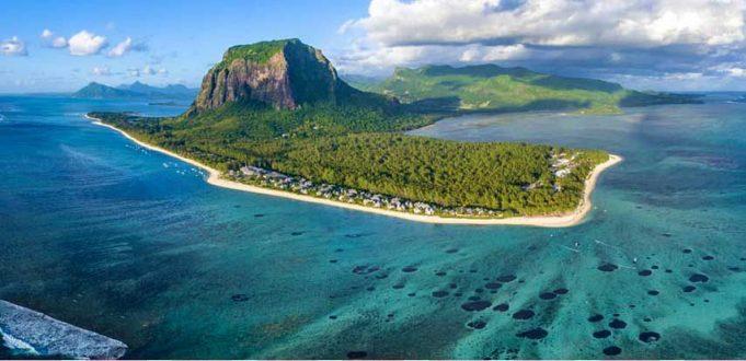 Mauritius Gezi Rehberi