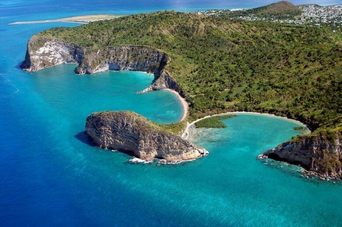 Mayotte'de Gezilecek 10 Yer