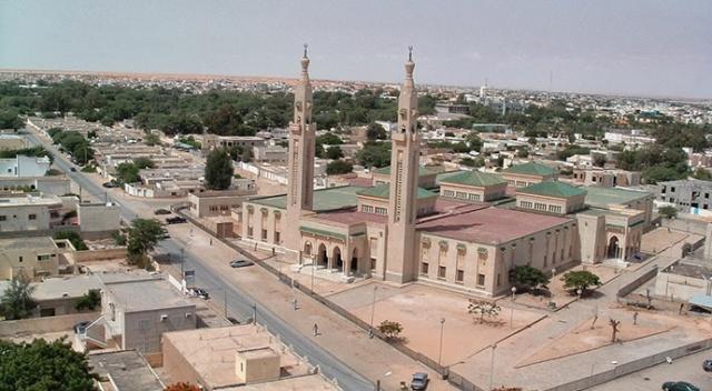 Moritanya'da Gezilecek 10 Yer