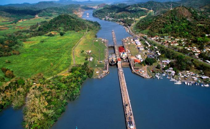 Panama'da Gezilecek 10 Yer