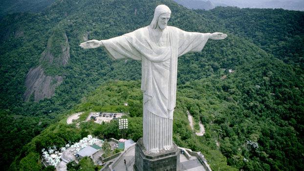 Brezilya Vizesi İçin Gerekli Evraklar ve Nasıl Alınır
