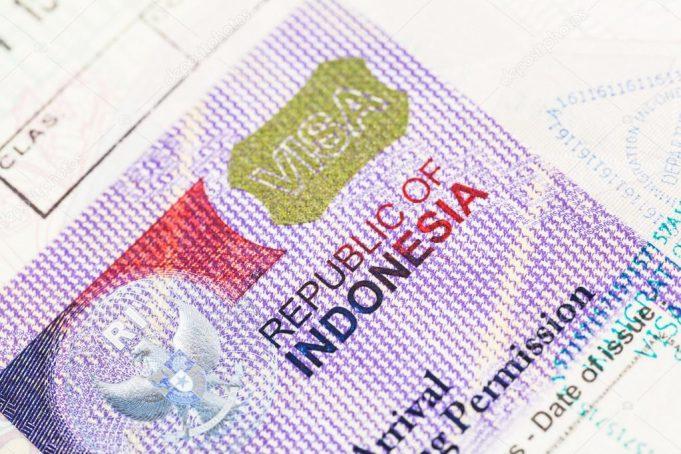 Endonezya Vizesi İçin Gerekli Evraklar ve Nasıl Alınır?