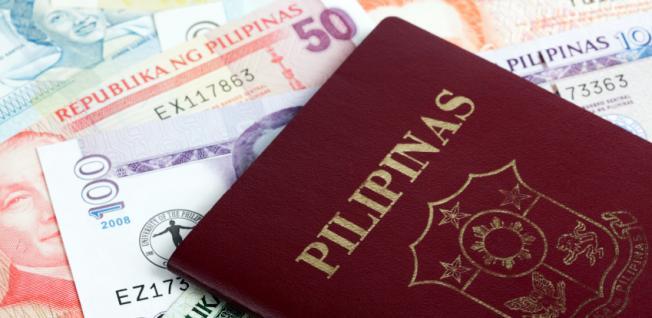 Filipinler Vizesi İçin Gerekli Evraklar ve Nasıl Alınır