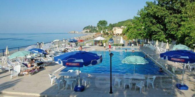 İnebolu Otelleri ve İnebolu Otel Fiyatları