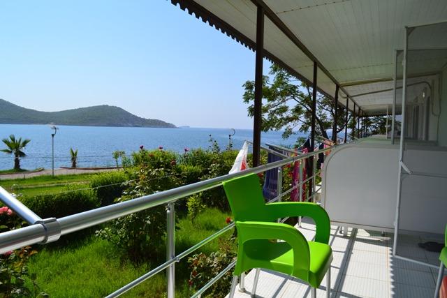 Aydıncık Otelleri ve Aydıncık Otel Fiyatları