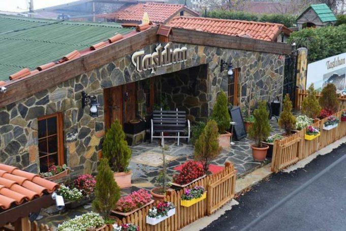 Beykoz Otelleri ve Beykoz Otel Fiyatları