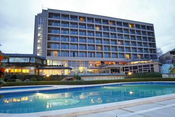 Yeşilköy Otelleri ve Yeşilköy Otel Fiyatları