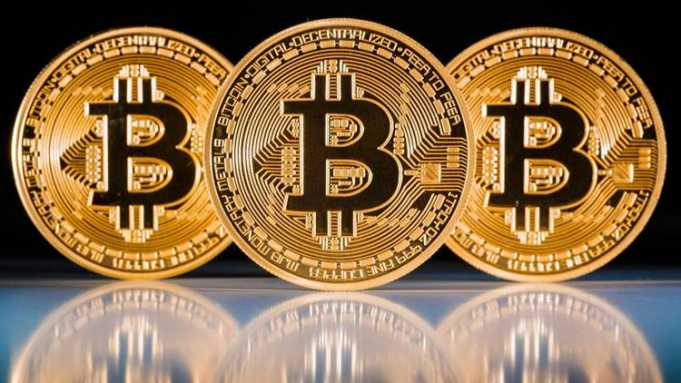 Bitcoin Nedir, Ne Demek ve Madencilik