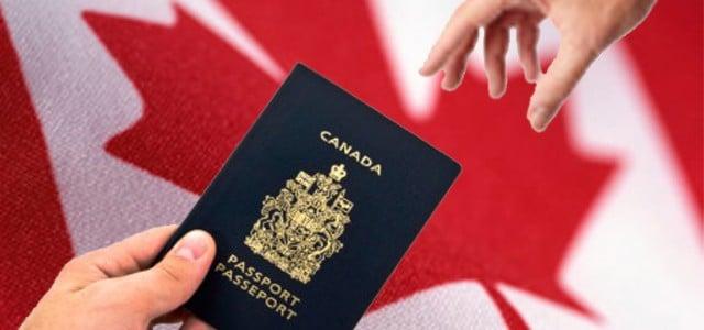 Kanada Vatandaşı Nasıl Olunur, Nasıl Gidilir?