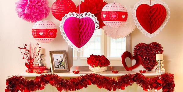 Sevgililer Günü Nedir, Ne zaman ve Nasıl Kutlanır?