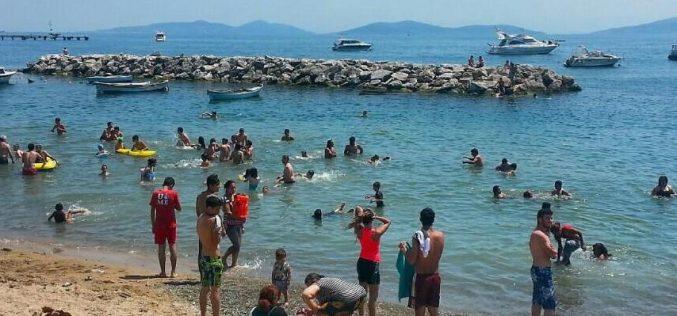 Suadiye Plajı Nerede, Nasıl Gidilir?