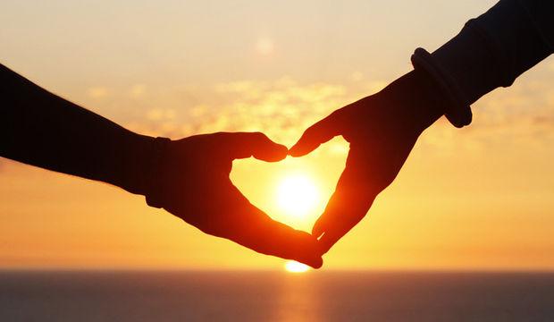 Aşk nedir, ne demek ve kısaca tanımı