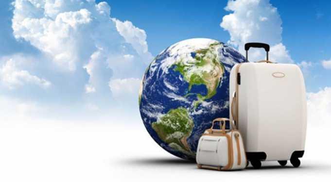 Seyahat Nedir, Ne Demek ve Kısaca Tanımı