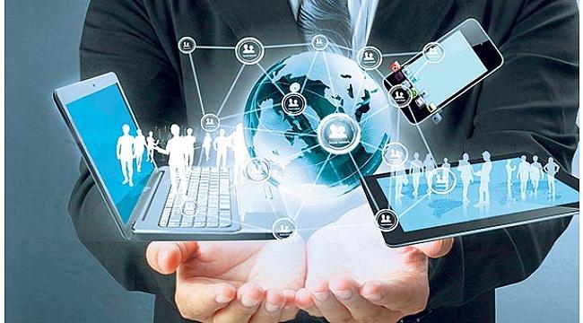 Teknoloji Nedir, Ne Demek ve Kısaca Tanımı