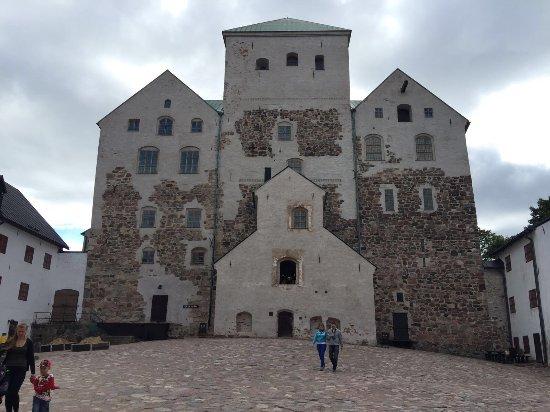 Turku Kalesi