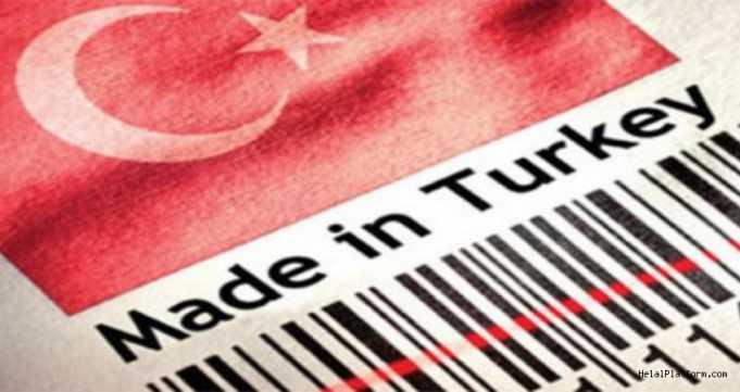 Yerli Malı Ürünler ve Markalar Nelerdir? İşte Türk Malı Ürünler Listesi
