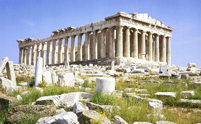 Akropolisi