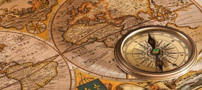 Tarih Nedir, Ne Demek ve Kısaca Tanımı