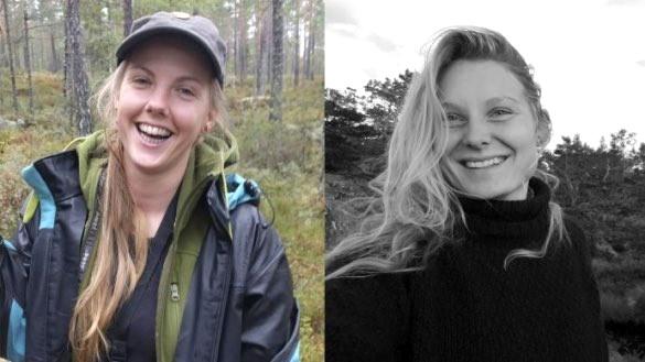 İki Gezgin Kadın Popüler Trekking Rotasında Vahşice Öldürüldü!