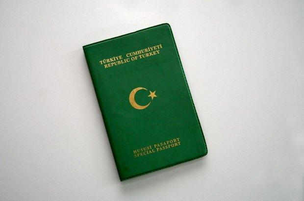 Memurlar için 3 Adımda Yeşil Pasaport Alma Rehberi