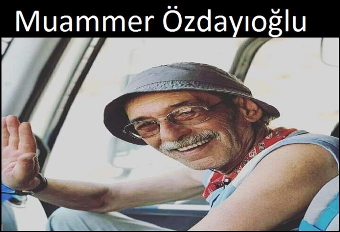 Muammer