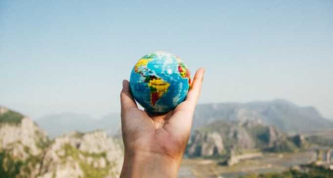 Çocuklarımızla seyahat etmek için 7 sebep