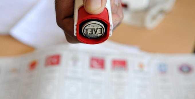 İstanbul Seçimleri Rezervasyonları Etkiledi