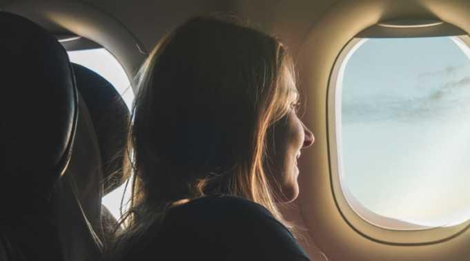 Mutlu Uçmanın 5 Altın Kuralı