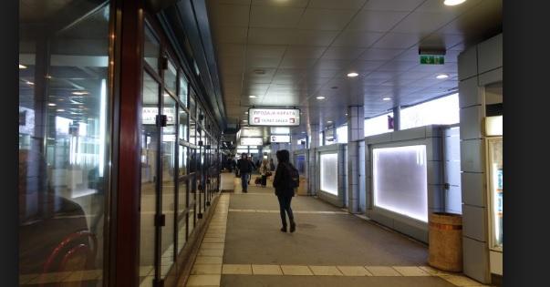 Belgrad Saraybosna Arası Nasıl Gidilir, Ulaşım ve Otobüs