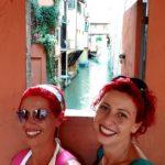 Bize Yol Olsun İtalya