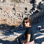 Büşra Özdemir
