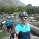 Bir Adam Bir Bisiklet