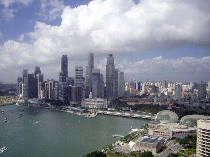 Singapur'a Gitmeden Önce Bilmeniz Gerekenler