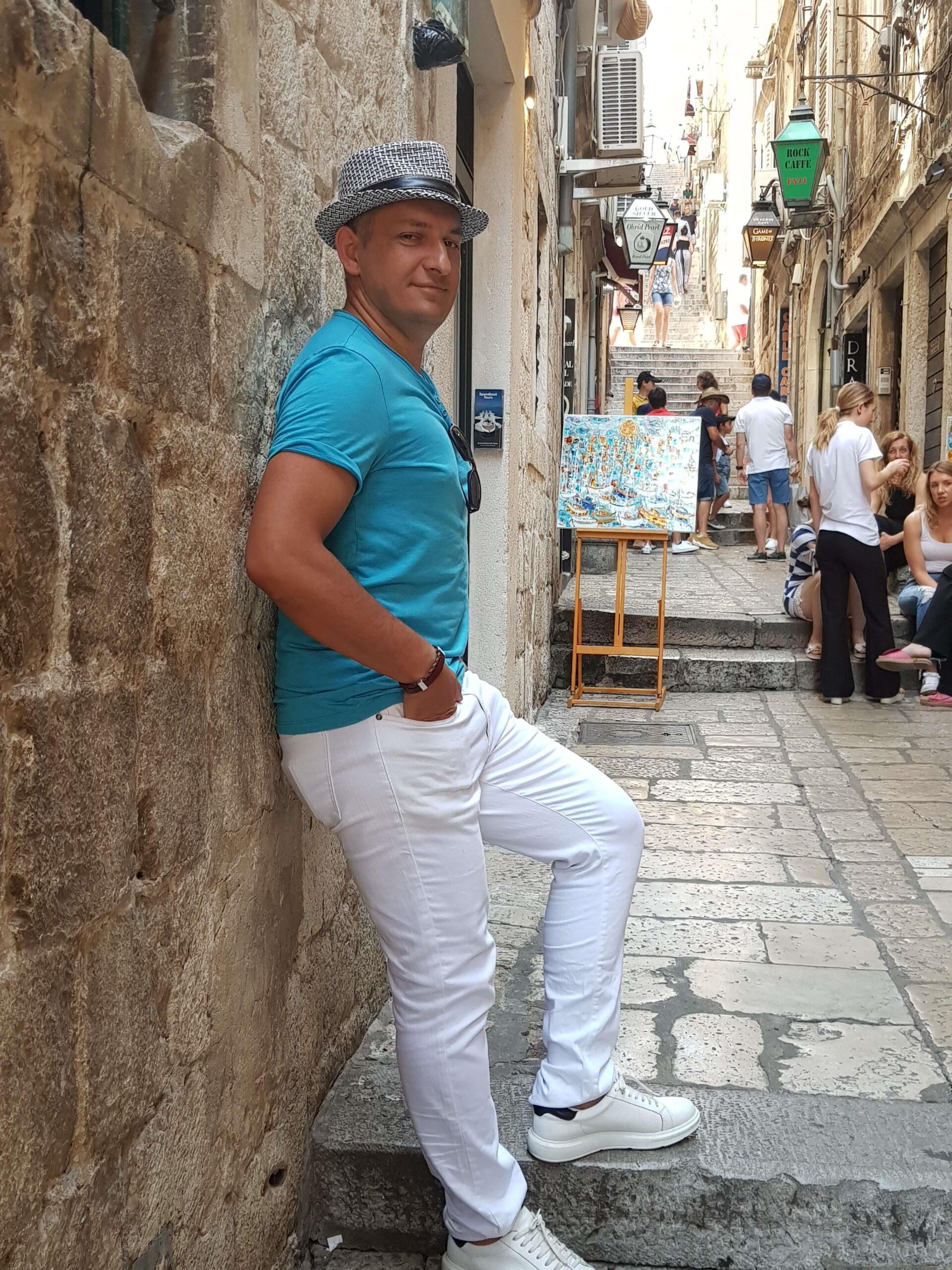 Ahmet GÜZEL
