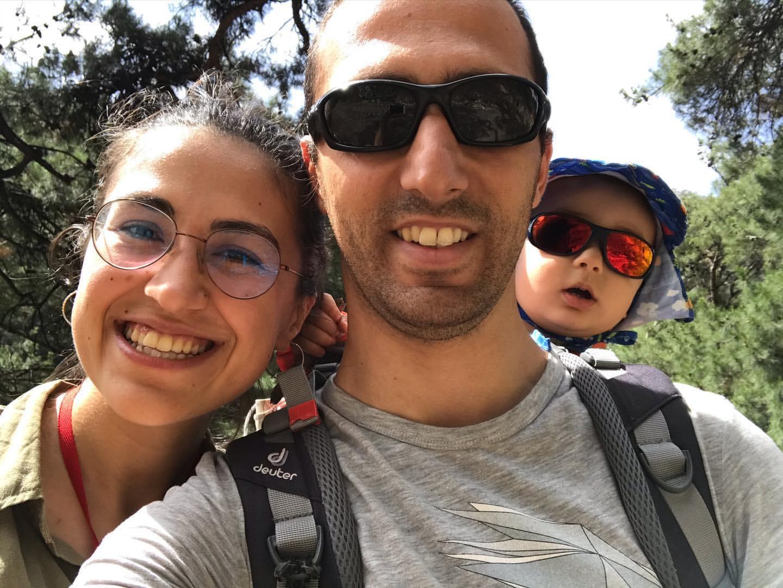 Doğa Aile