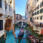 Merve Venedik